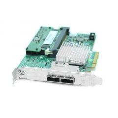 Dell - PERC H800 6Gb/s w/512MB Cache PCIE