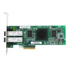 Dell -  4Gb Dual Port HBA Fibre Adapter PCI-E