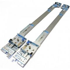 Rack Rails for Dell PowerEdge 2950