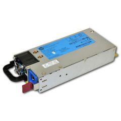 HP PSU 460W G6/G7/G8 HSTNS-PL28