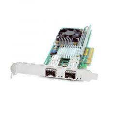 Dell - Broadcom 57711 Dual-Port DA/SFP+ 10GbE