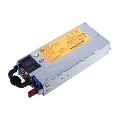 HP PSU 750W G6/G7/G8 HSTNS-PL29