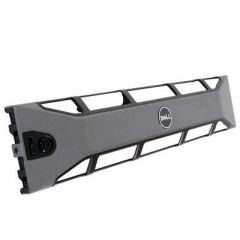 DELL WK753 - PowerEdge R710 Front Bezel Faceplate - With Keys 0WK753 HP844