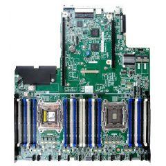 DL360 DL380 HP ProLiant G9 Server Motherboard
