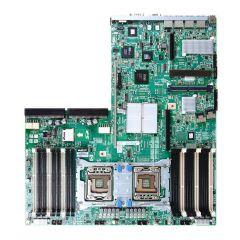 DL360 G7 HP Server Motherboard 591545-001 / 602512-001