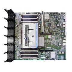DL380 G7 HP Proliant  Server Motherboard 599038-001 / 583918-001