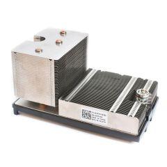 Dell R720 R720xd Heatsink 05JW7M 5JW7M HEAT SINK