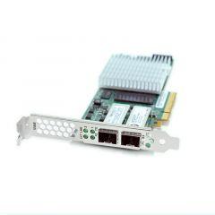 HP - NC523SFP - Dual Port DA/SFP+ 10Gb