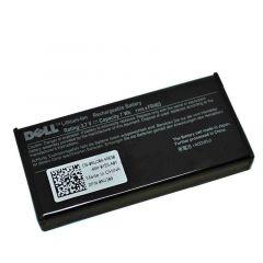 New OEM Battery for Dell Poweredge Perc 5i, Perc 6i, H700 FR463 P9110 NU209 U8735 XJ547