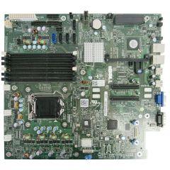 R310 Dell PowerEdge Server Motherboard 05XKKK