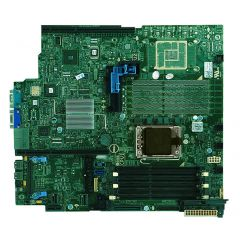 R320 Dell Poweredge Server Motherboard  DY523 NRF6V KM5PX