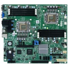 R410 DELL PowerEdge Server Motherboard 0N83VF N83VF