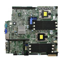 R420 Dell Poweredge Server Motherboard LGA1366