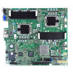 R510 Dell PowerEdge Server Motherboard DPRKF