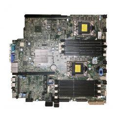 R520 DELL POWEREDGE SERVER MOTHERBOARD SILK V2 56V4Y 056V4Y