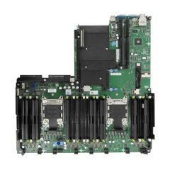 R620 Dell PowerEdge Server Motherboard 0KFFK8