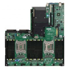 R630 Dell PowerEdge Server Motherboard CNCJW