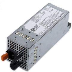 Dell 570W Redundant Power Supply Poweredge R710 T610 PowerVault DL2100, NX3000