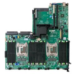 R720-R720xd Dell Poweredge Server Motherboard 2P51C 020HJ