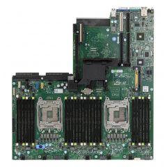 R730-R730xd Dell Poweredge Server Motherboard  599V5 H21J3