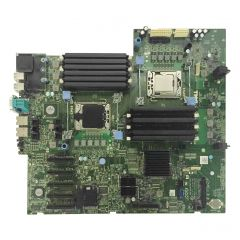T610 Dell PowerEdge Server Motherboard CX0R0