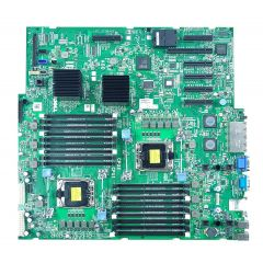 T710 Dell Poweredge Server Motherboard 1CTXG