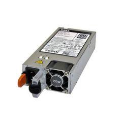 200-240V 750W For Dell PowerEdge R620 720 Power Supply -  XYXMG / 0XYXMG