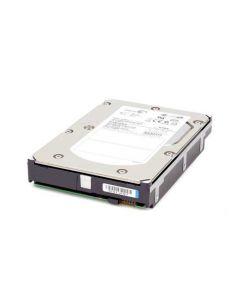 """1TB 3.5"""" SATA 7.2K Enterprise Drive"""