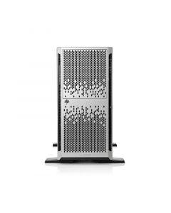 HP Proliant ML350p G8- Tower Server