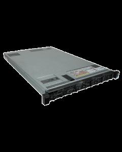 Dell PowerEdge R620 1U Server