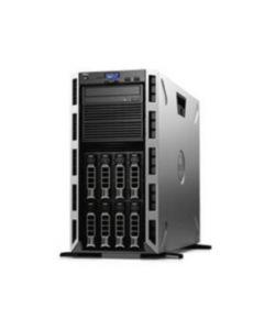 Dell PowerEdge T320 Tower - PERC H310 - 8 bay server