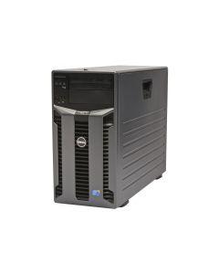 Dell PowerEdge T610 Tower Server